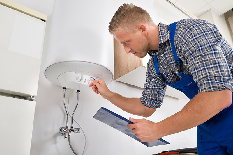 Cheap Boiler Installation in UK United Kingdom
