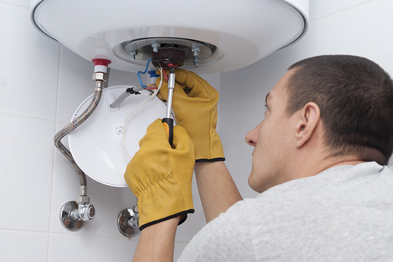 How Much To Install A New Boiler in UK United Kingdom